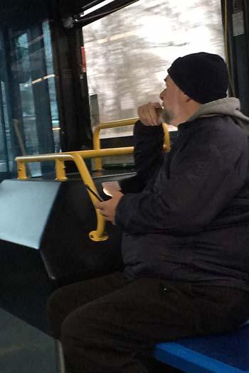 social-bus-1