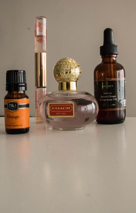 make-scents
